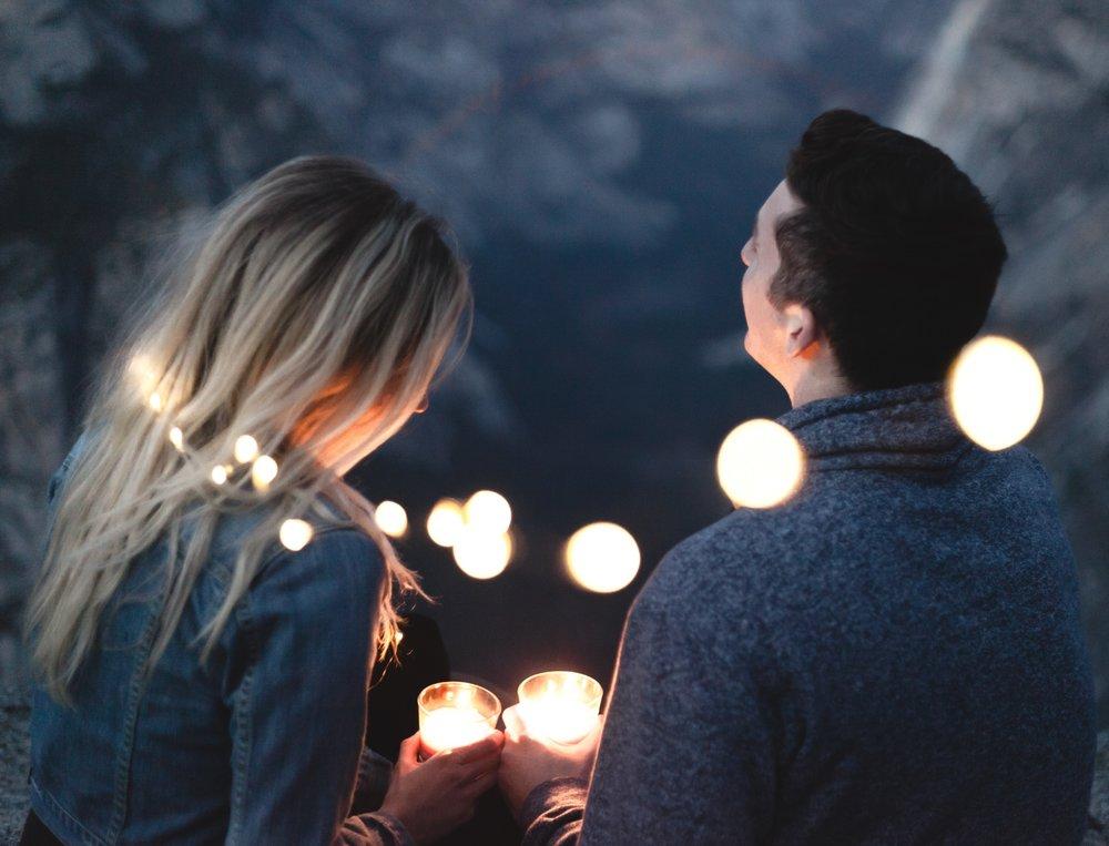 candles people.jpg