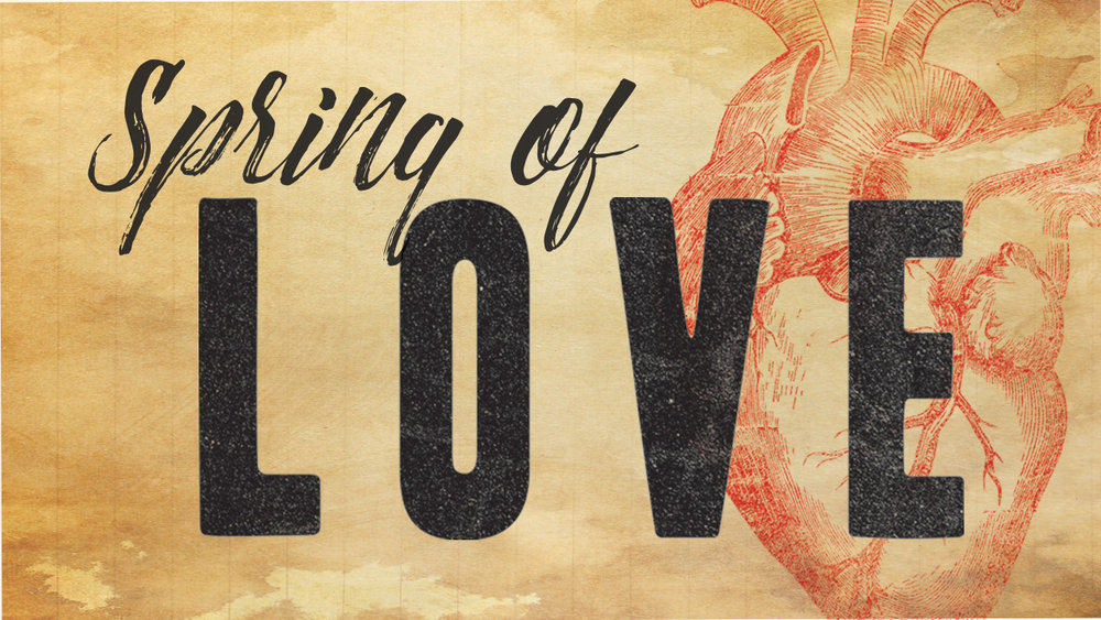 Love_series_Art2.jpg