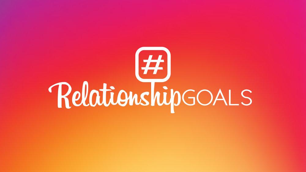 relationshipgoals.jpeg