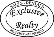 Exclusive Realty