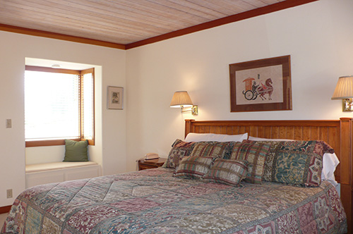 home10bedroomtwo7.jpg