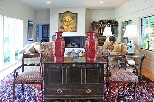 home8livingroom2.jpg