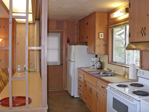 home14kitchen4.jpg