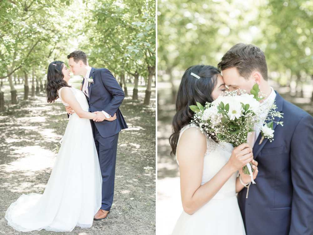 2017_wedding_wyse_blog-18.jpg