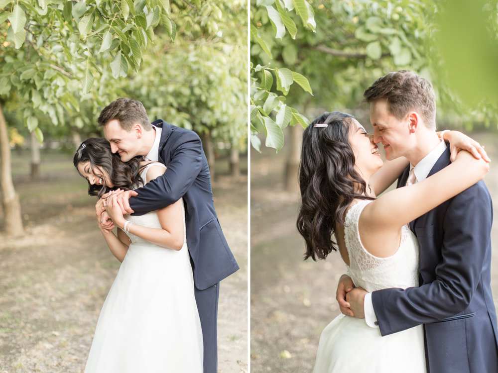 2017_wedding_wyse_blog-34.jpg