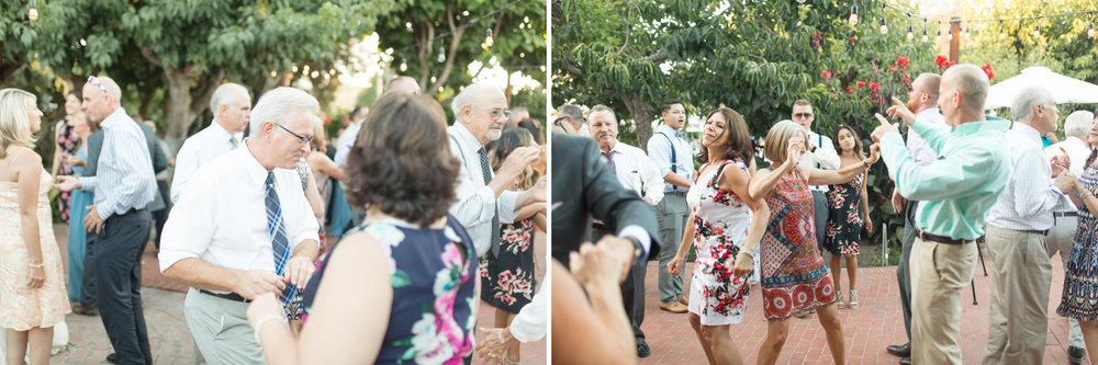 2017_wedding_hill_blog-36.jpg