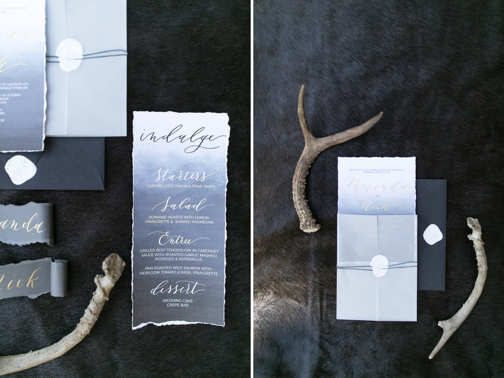 2017_wedding_edgy_bold_styled_shoot-6.jpg