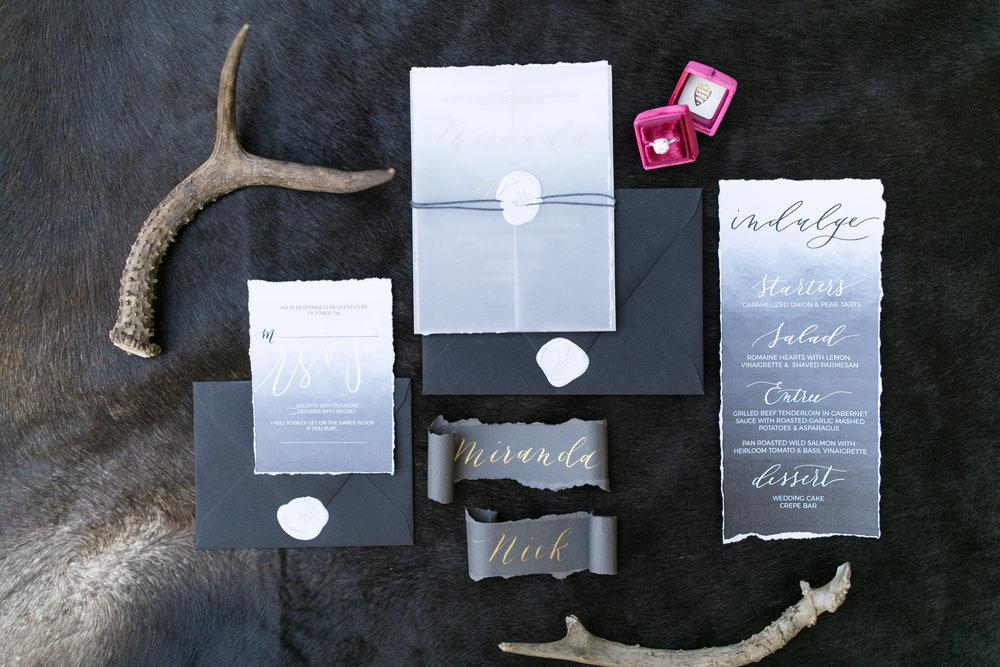 2017_wedding_edgy_bold_styled_shoot-5.jpg