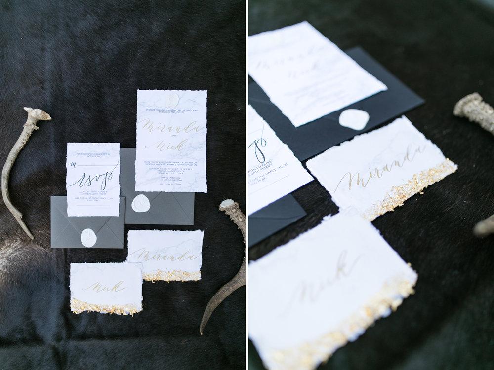 2017_wedding_edgy_bold_styled_shoot-8.jpg