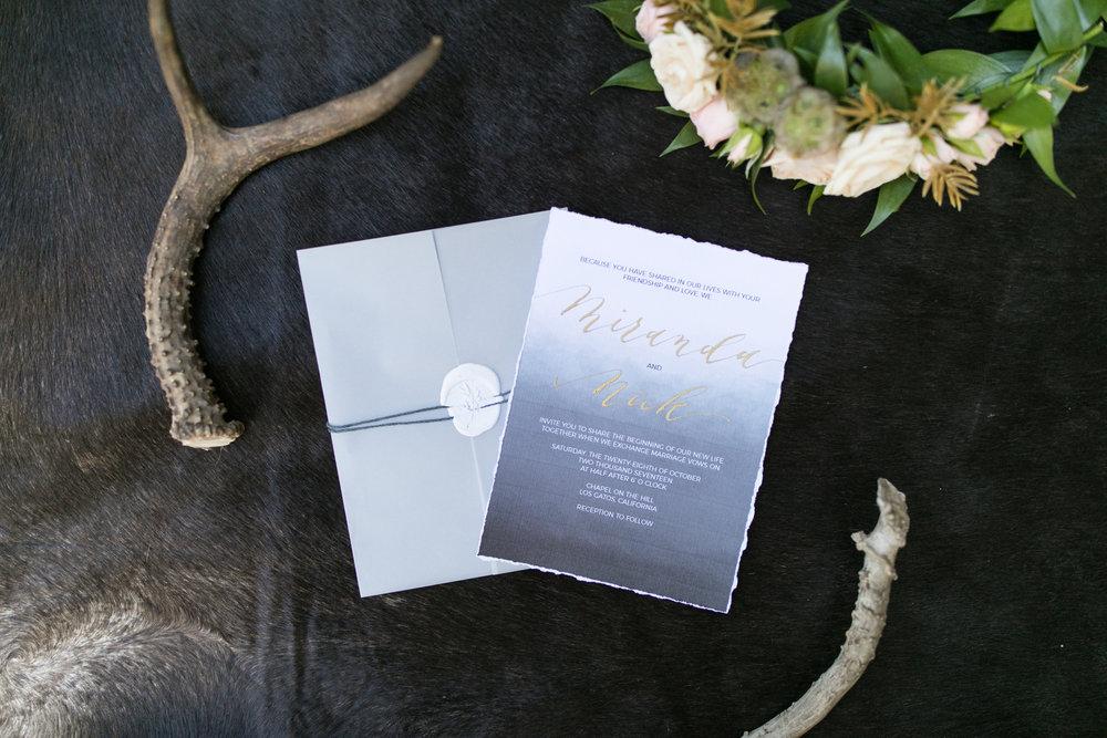 2017_wedding_edgy_bold_styled_shoot-7.jpg