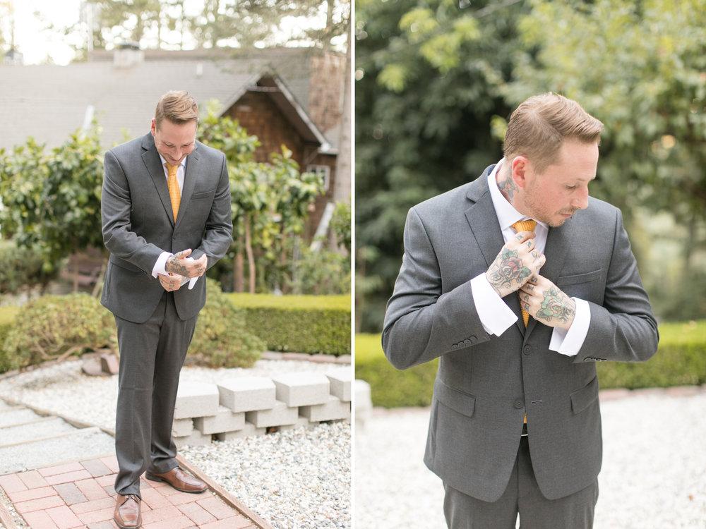 2017_wedding_edgy_bold_styled_shoot-14.jpg