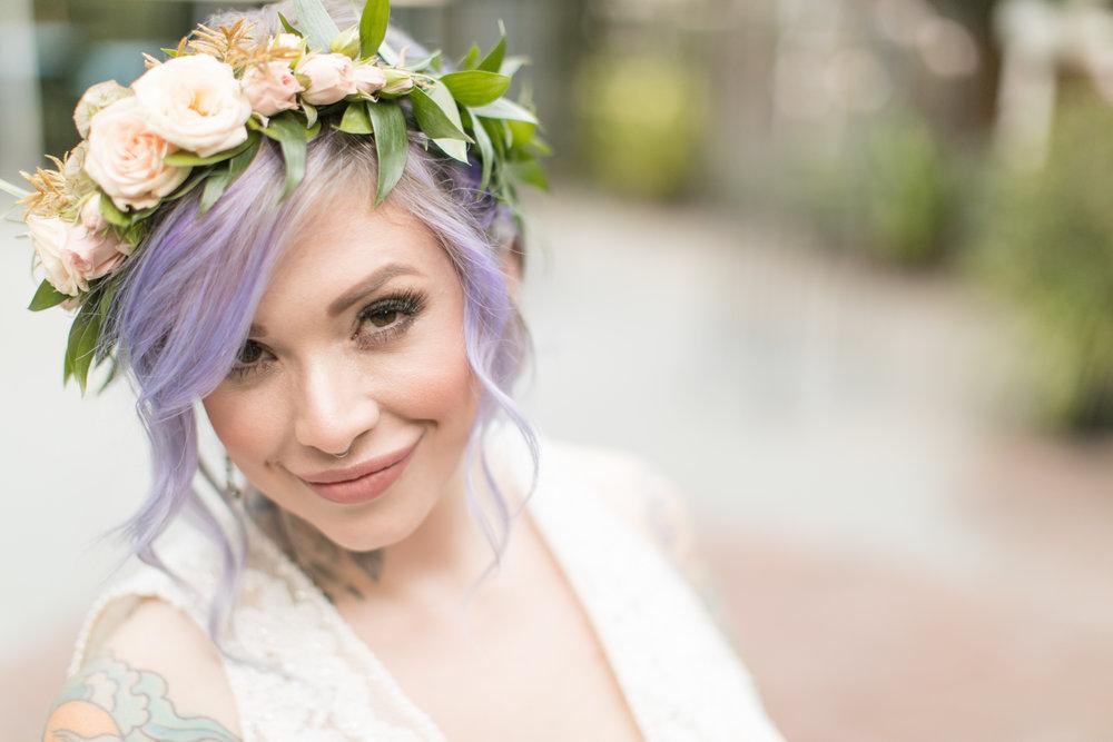 2017_wedding_edgy_bold_styled_shoot-15.jpg