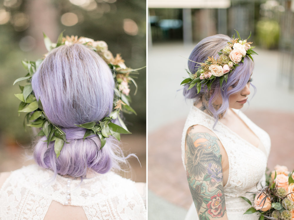 2017_wedding_edgy_bold_styled_shoot-16.jpg