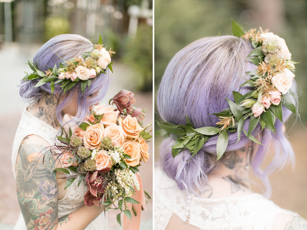 2017_wedding_edgy_bold_styled_shoot-18.jpg