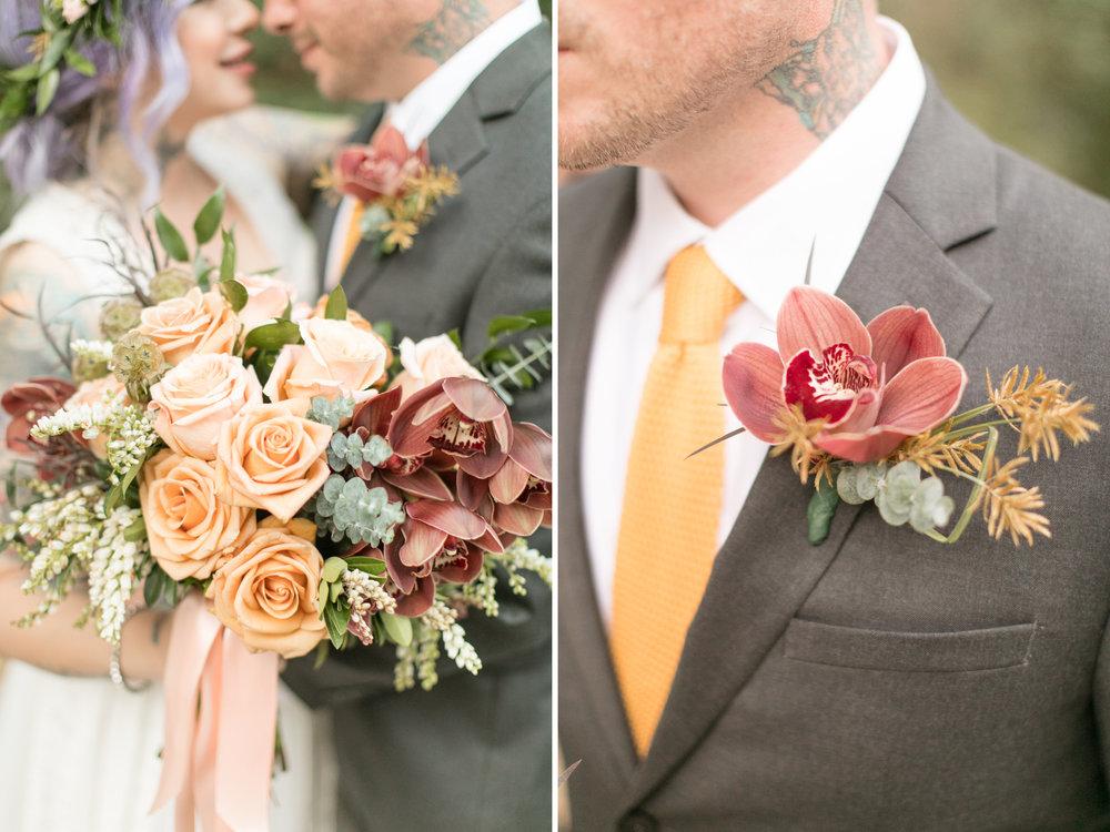 2017_wedding_edgy_bold_styled_shoot-20.jpg