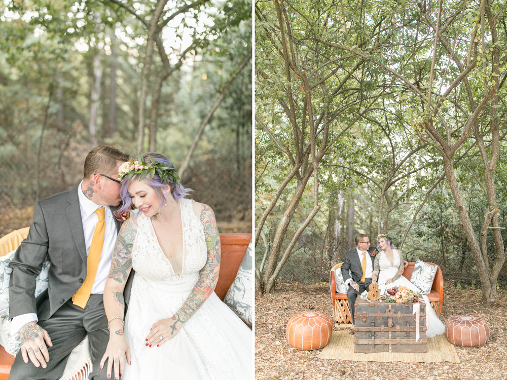 2017_wedding_edgy_bold_styled_shoot-26.jpg