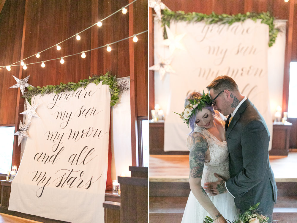 2017_wedding_edgy_bold_styled_shoot-28.jpg
