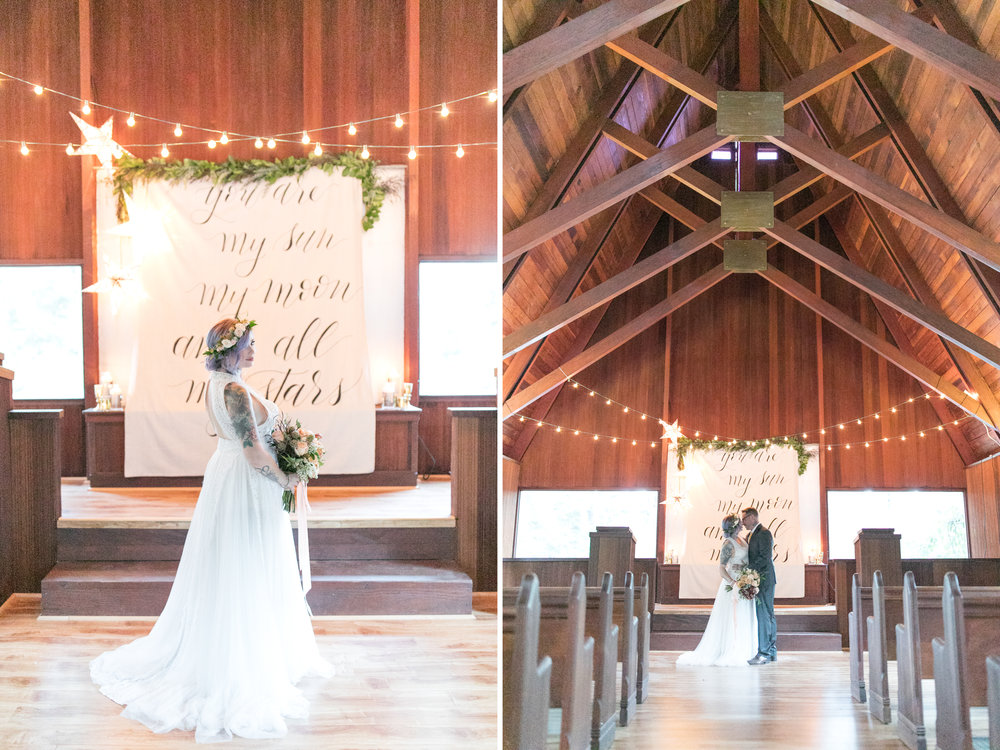 2017_wedding_edgy_bold_styled_shoot-30.jpg