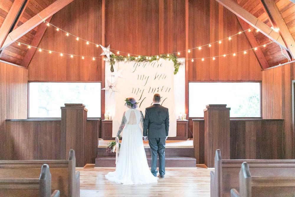 2017_wedding_edgy_bold_styled_shoot-29.jpg