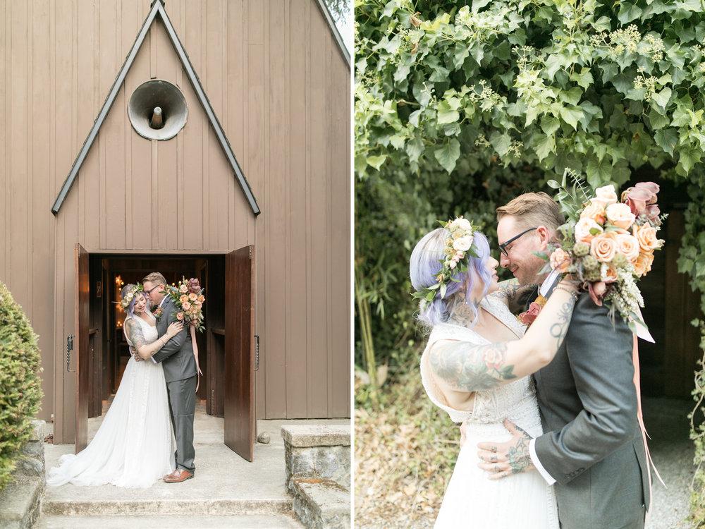 2017_wedding_edgy_bold_styled_shoot-32.jpg