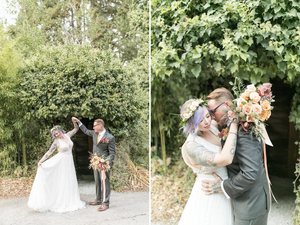 2017_wedding_edgy_bold_styled_shoot-34.jpg