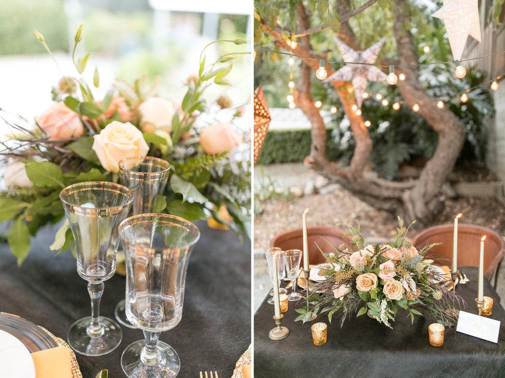 2017_wedding_edgy_bold_styled_shoot-38.jpg