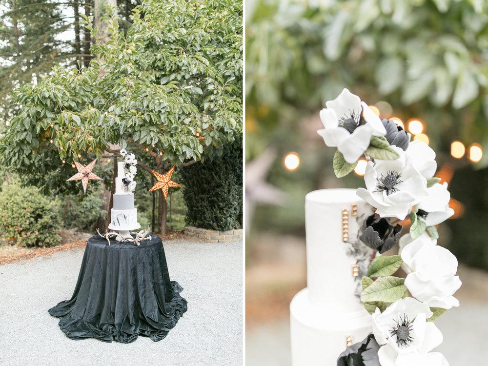 2017_wedding_edgy_bold_styled_shoot-40.jpg