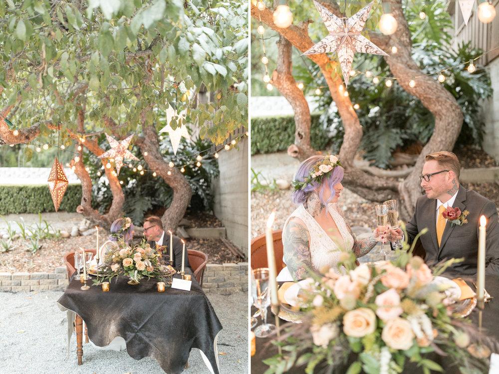 2017_wedding_edgy_bold_styled_shoot-44.jpg