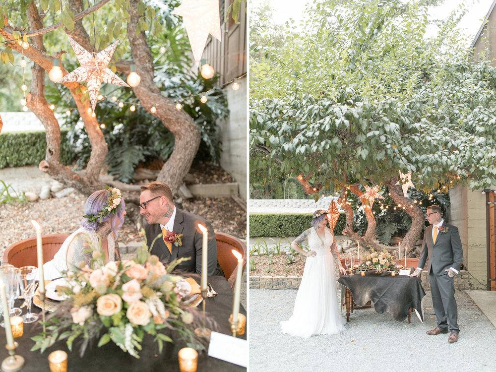 2017_wedding_edgy_bold_styled_shoot-47.jpg