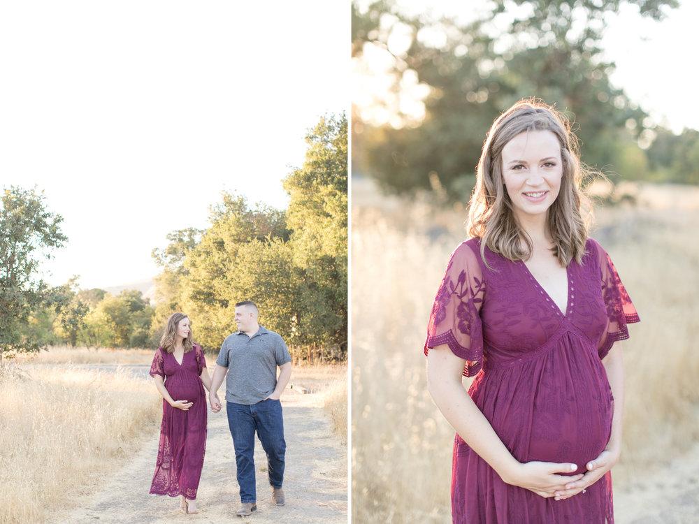 2018_portraits_maternity_maier-10.jpg