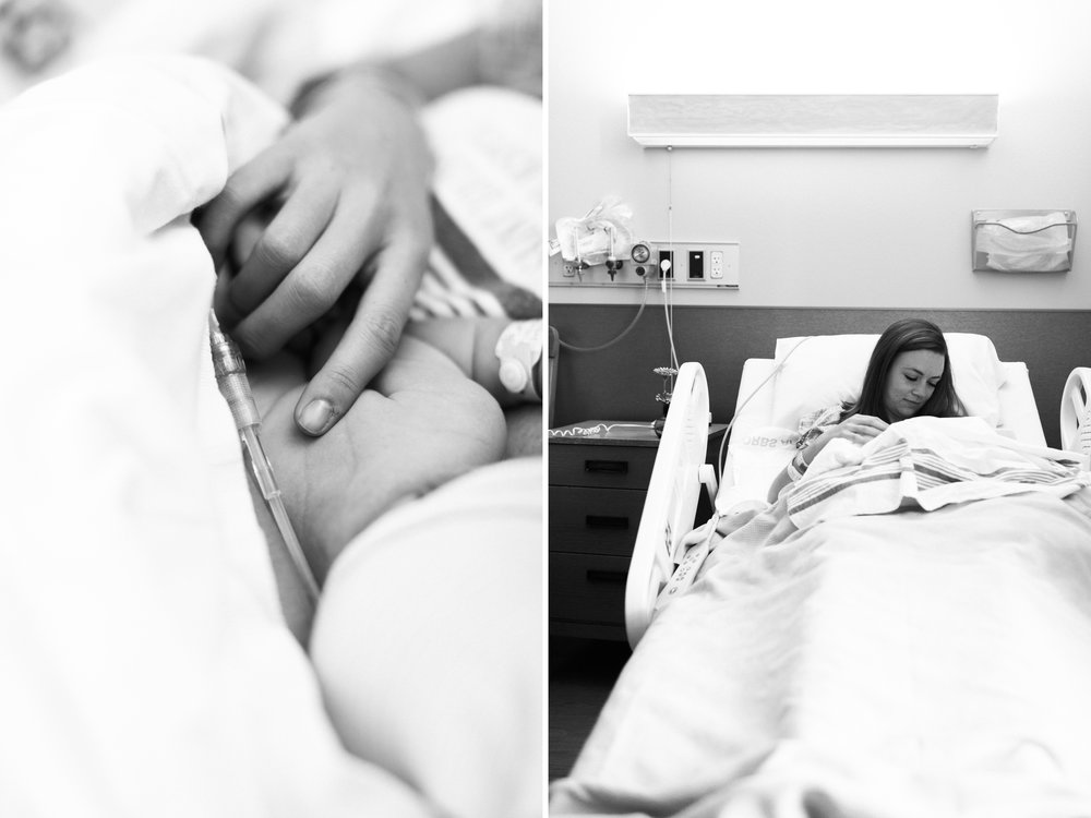 2018_portraits_maier_birth_blog-10.jpg