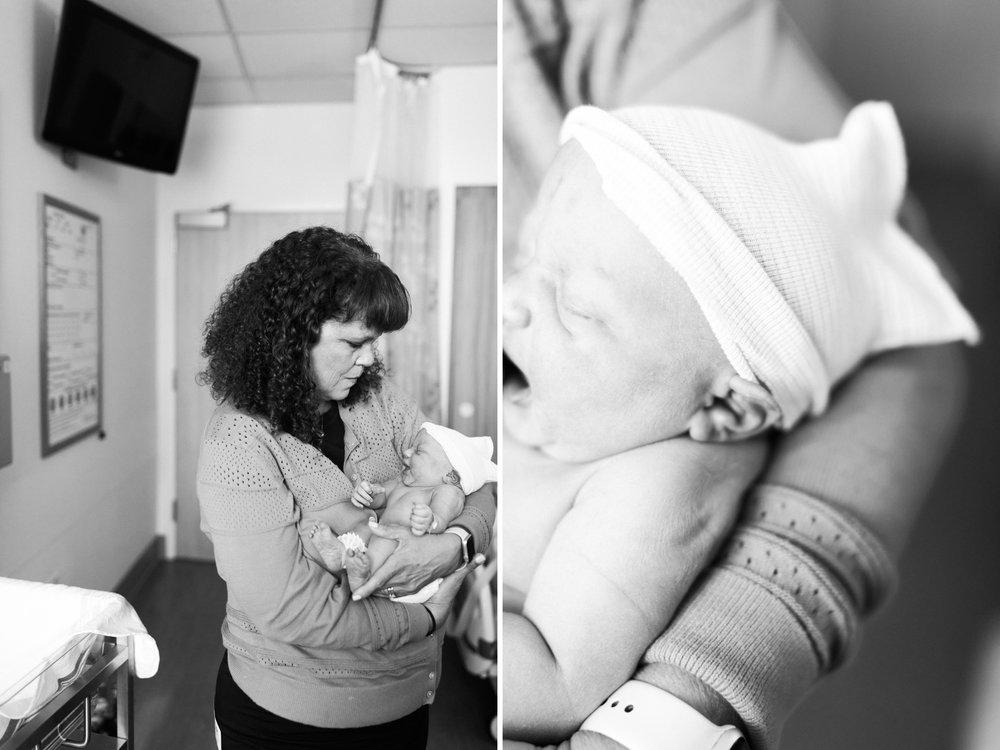2018_portraits_maier_birth_blog-14.jpg