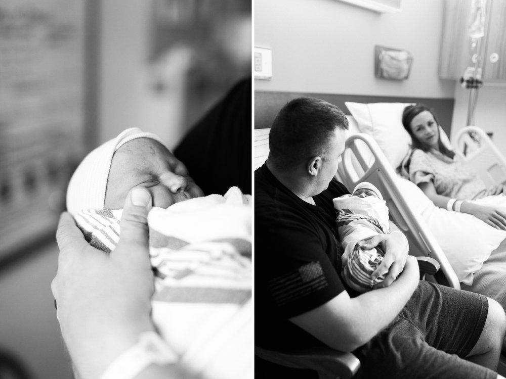 2018_portraits_maier_birth_blog-16.jpg