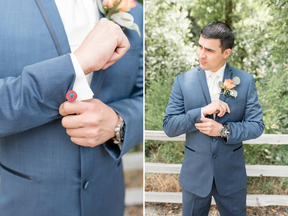 2018_weddings_lara_blog-3.jpg