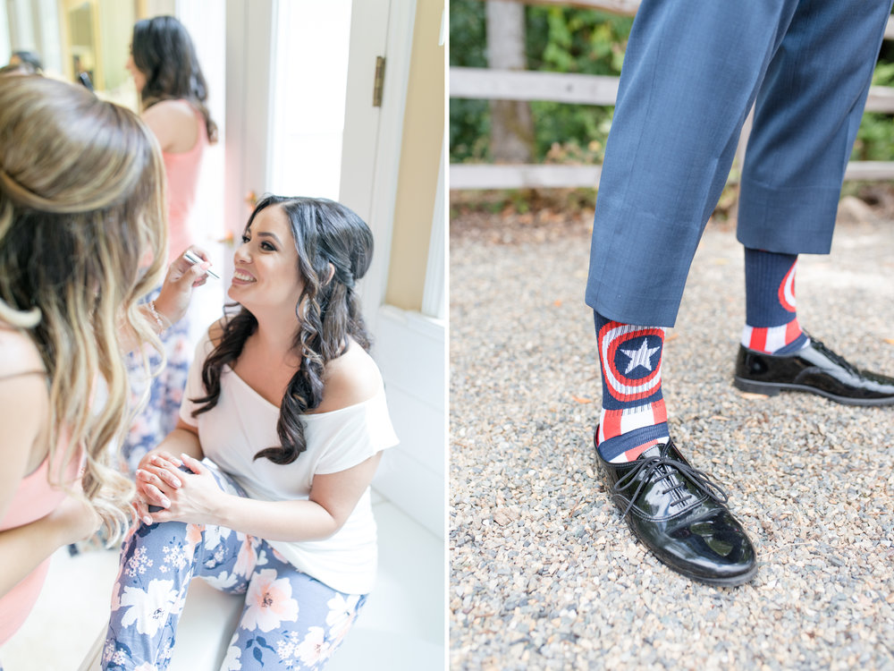 2018_weddings_lara_blog-4.jpg