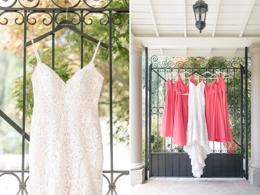 2018_weddings_lara_blog-6.jpg
