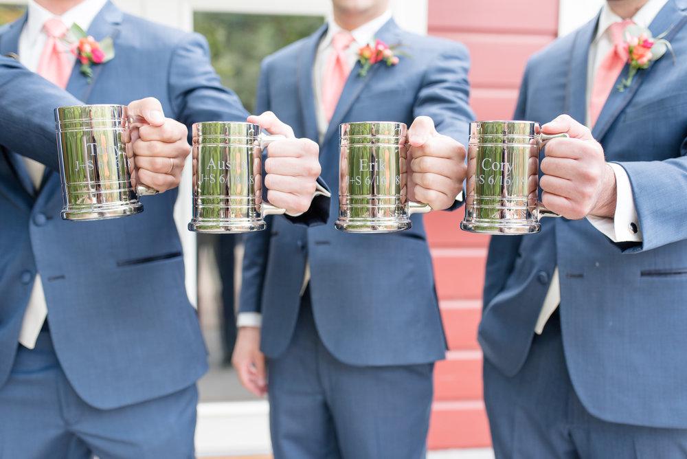 2018_weddings_lara_blog-5.jpg