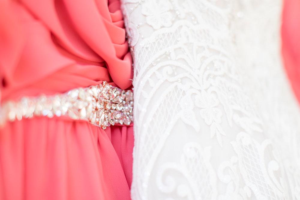 2018_weddings_lara_blog-7.jpg