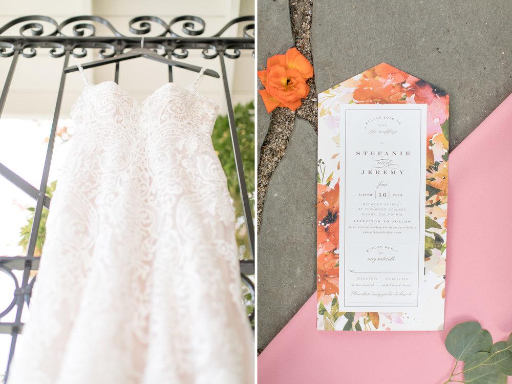 2018_weddings_lara_blog-9.jpg