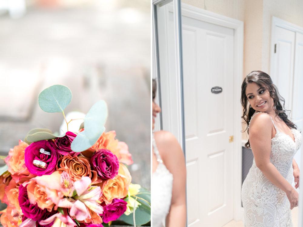 2018_weddings_lara_blog-12.jpg
