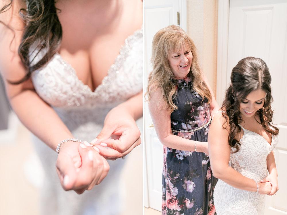 2018_weddings_lara_blog-14.jpg