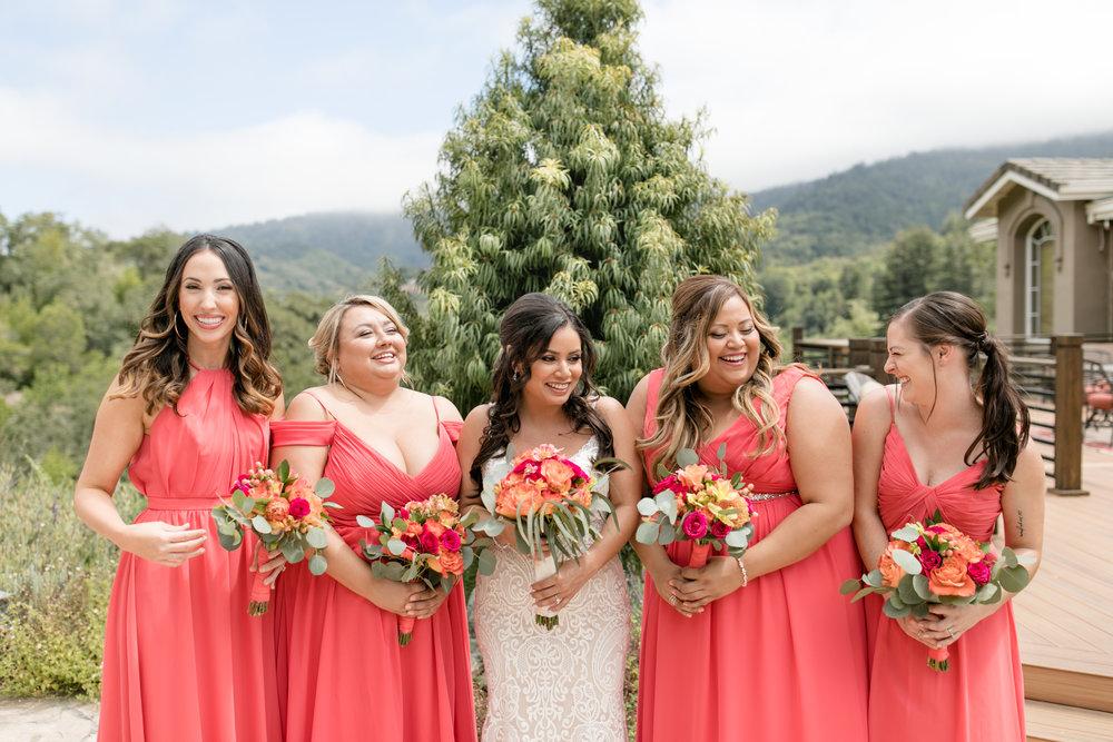 2018_weddings_lara_blog-15.jpg