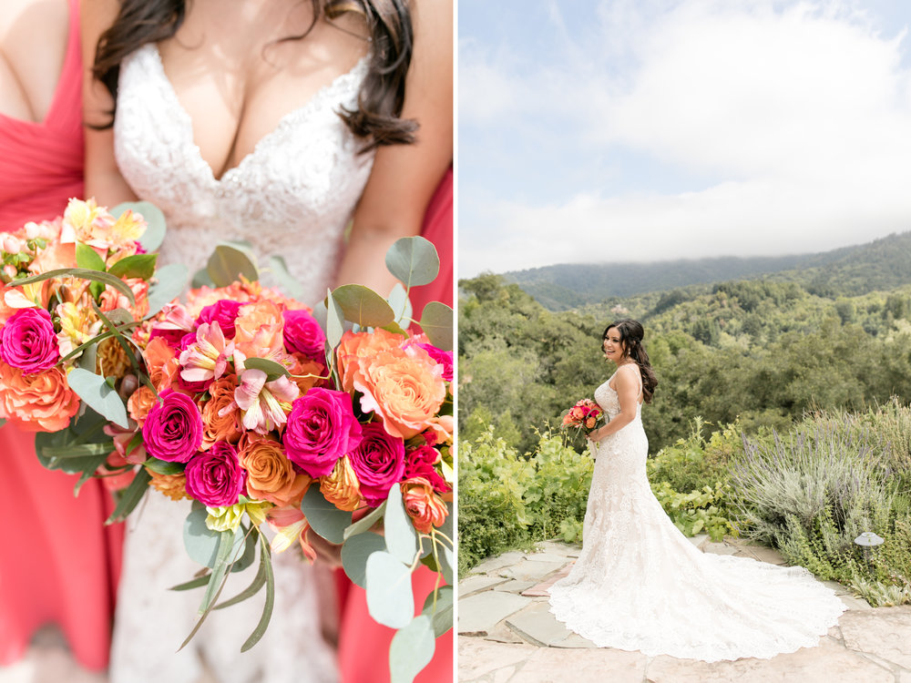 2018_weddings_lara_blog-16.jpg