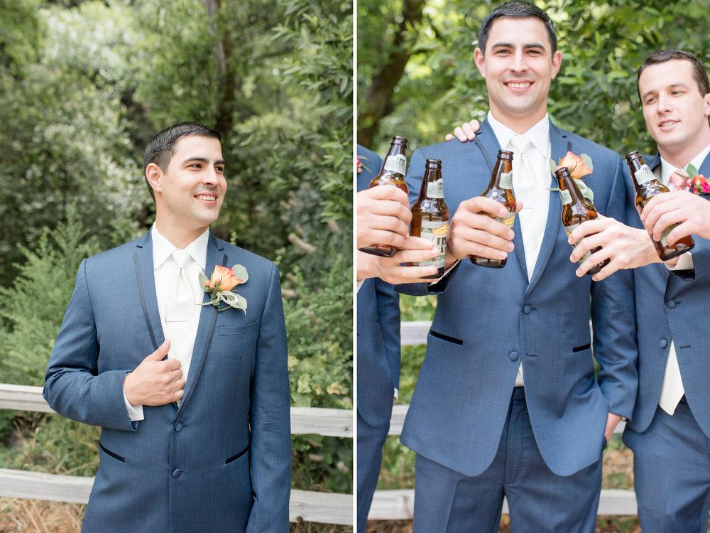 2018_weddings_lara_blog-18.jpg