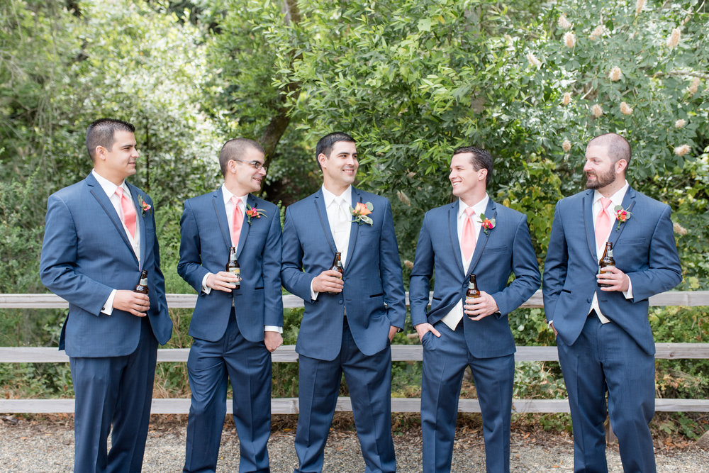 2018_weddings_lara_blog-17.jpg