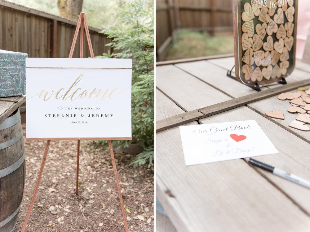 2018_weddings_lara_blog-20.jpg