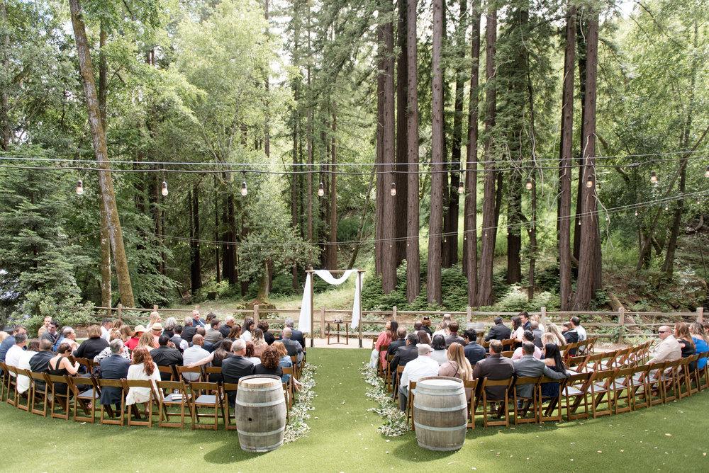 2018_weddings_lara_blog-19.jpg