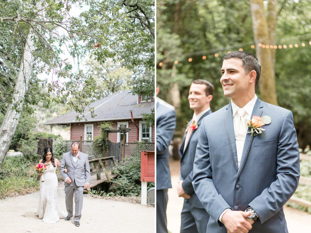 2018_weddings_lara_blog-22.jpg
