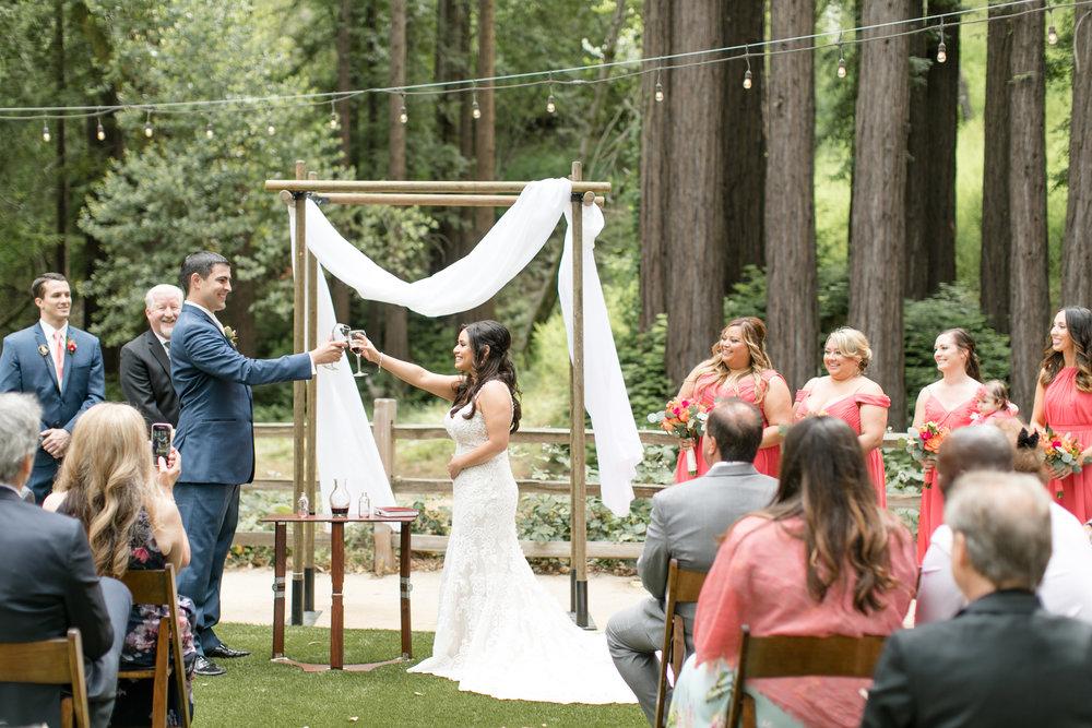 2018_weddings_lara_blog-23.jpg
