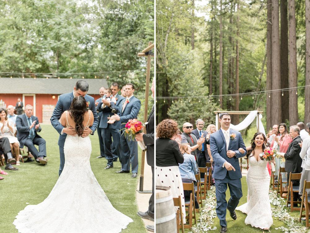 2018_weddings_lara_blog-24.jpg